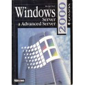Windows Server a Advanced Server