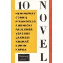 Deset novel