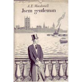 Jsem gentleman