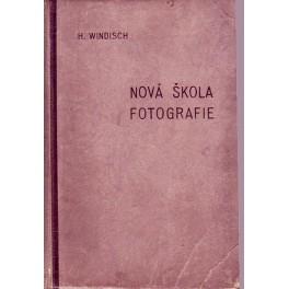 Dílo (Kronika vlády Karla IX, Novely I, Novely II)