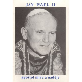 Jan Pavel II
