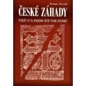České záhady