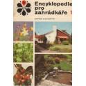 Encyklopedie pro zahrádkáře 1-2 (2sv)