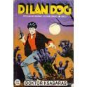 Dilan Dog - Doktor Ksabaras