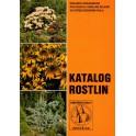 Katalog rostlin
