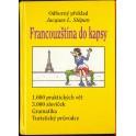 Francouzština do kapsy (konverzační příručka)