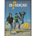 En Français 3.