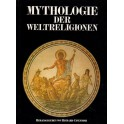 Mythologie der Weltreligionen