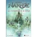 Letopisy Narnie (7 dílů)