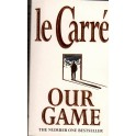 Our game