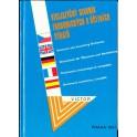 Vícejazyčný slovník ekonomických a účetních výrazů