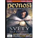 Pevnost, váš průvodce fantastickými světy (11-2006)