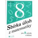 Sbírka úloh z matematiky 8