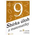Sbírka úloh z matematiky 9