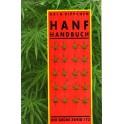 Hanf Handbuch
