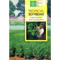 Tropical Soybean - Improvement and pruduction