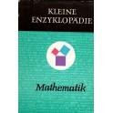 Kleine Enzyklopadie Mathematik