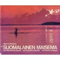 Suomalainen maisema (The Finnish Ladscape)