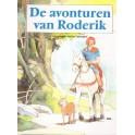 De avonturen van Roderik