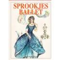 Sprookjes ballet