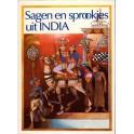 Sagen en sprookjes uit India