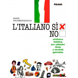 L´Italiano sí x no