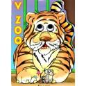 V Zoo