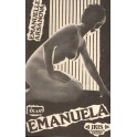 Emanuela
