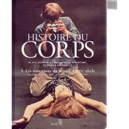 Historie du Corps