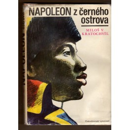Napoleon z černého ostrova