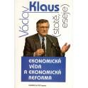 Ekonomická věda a ekonomická reforma