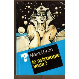 Je astrologie věda?