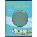 Pilates - efektivní kondiční trénink na doma