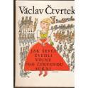 Jak ševci zvedli vojnu pro červenou sukni