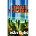 Invaze z vesmíru