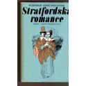 Stratfordská romance