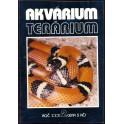 Akvárium terárium 2-1988