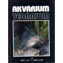 Akvárium terárium 4-1987