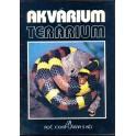 Akvárium terárium 4-1985