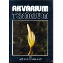 Akvárium terárium 3-1988