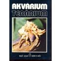 Akvárium terárium 6-1983