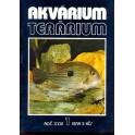 Akvárium terárium 1-1983
