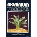 Akvárium terárium 5-1983