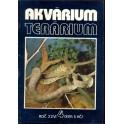Akvárium terárium 4-1983