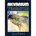 Akvárium terárium 6-1982