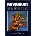 Akvárium terárium 2-1983