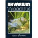 Akvárium terárium 5-1982