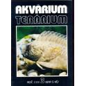 Akvárium terárium 3-1981