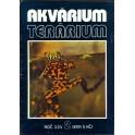 Akvárium terárium 2-1982