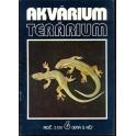 Akvárium terárium 6-1981